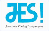 Logo_Johannes Ehing