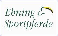 Logo_Marcus Ehning
