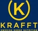Logo Krafft