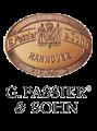logo_passier-190x1201-89x120